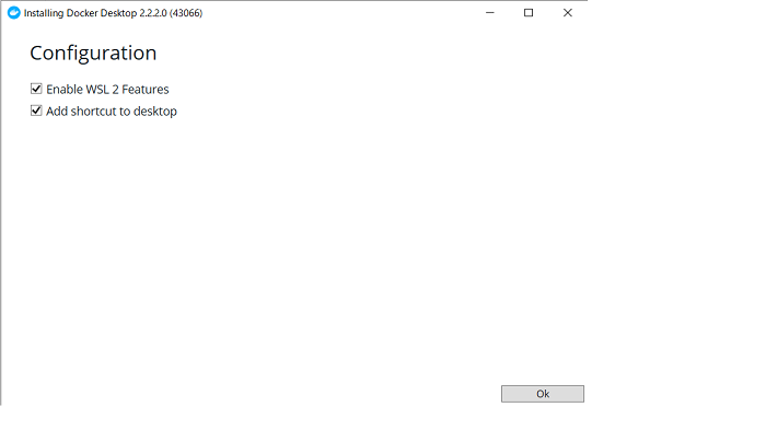 install-dialog1